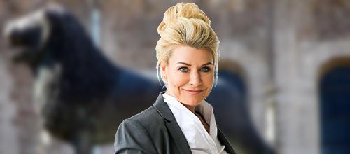 Immobiliengutachter Melanie Carmen Weinz Braunschweig